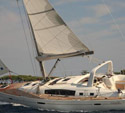 sail_boat_review-beneteau_oceanis_50-small