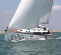 sail_boat_review-beneteau_sense_50-small