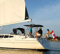 sail_boat_review-hunter_39-small