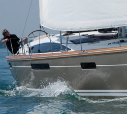 sail_boat_review-jeanneau_53-large
