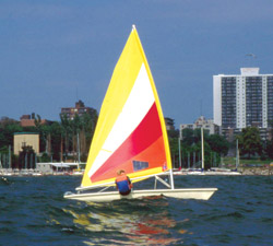 sail_boat_review-laser_radial-large