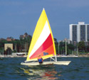 sail_boat_review-laser_radial-small