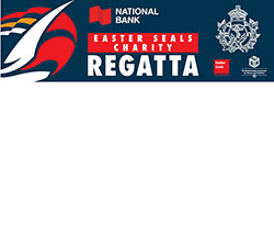 Easter Seals Regatta Logo