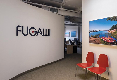 Fugawi Open House