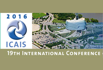 ICAIS Conference