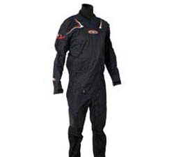 Gul_Code_Zero_Drysuit250NEW