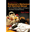 marine_prod-books-boatowners-small