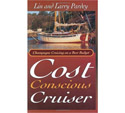 marine_prod-books-cost_conscious-small