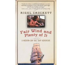 marine_prod-books-fair_wind-large