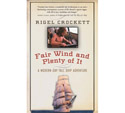 marine_prod-books-fair_wind-small