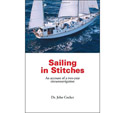 marine_prod-books-stitches-small