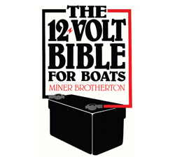 marine_products-books-12_volt_bible-large