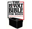 marine_products-books-12_volt_bible-small