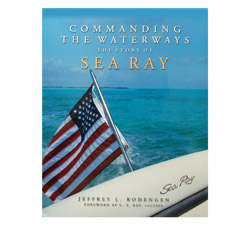 marine_products-books-story_of_sea_ray-large