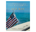 marine_products-books-story_of_sea_ray-small