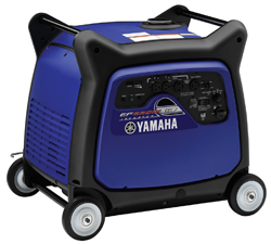 marine-products-electrical-yamaha_generator-large