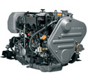 marine_prod-engine-exciting-small