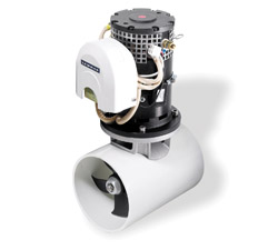 marine_products-electrical-bow_thrusters-large