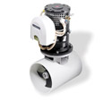 marine_products-electrical-bow_thrusters-small