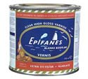 EPIFANES125NEW