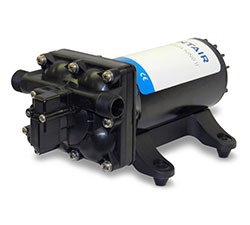Shurflo Aqua King Water Pump