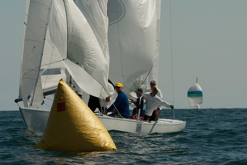 2009-soling-worlds