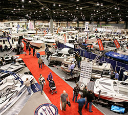Boat show1
