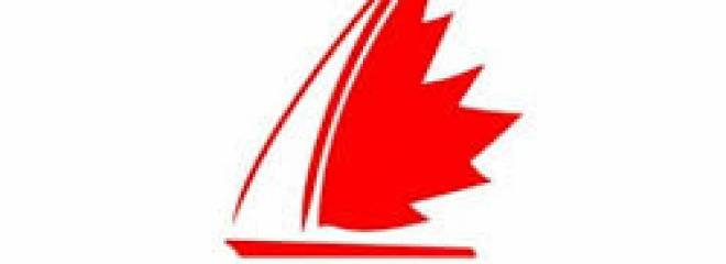 Call for Nominations to the Sail Canada Board of Directors
