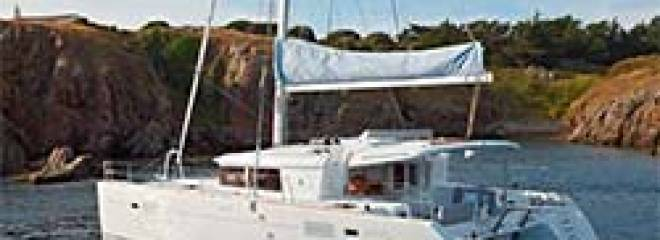 Fractional Yachting Opportunity in Toronto