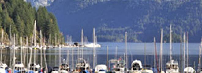 Mark Your Calendar: Vancouver Boat Show January 22-26