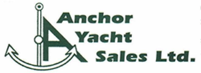 Positive Sales Start at the US Sailboat Show in Annapolis