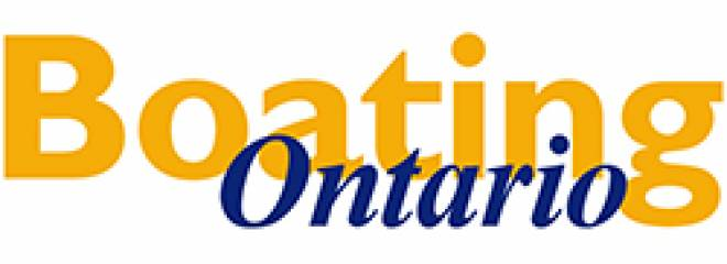 Take the Boating Ontario Survey to Improve Boating in Ontario