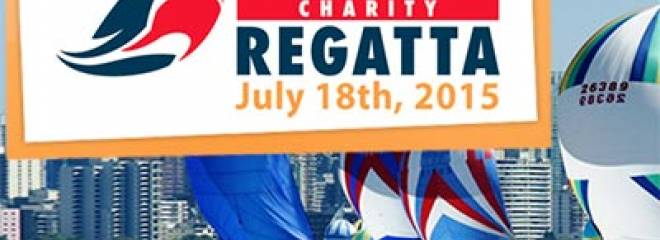 Easter Seals Regatta Registration Open