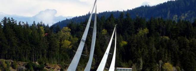 Deep Cove Yacht Club Open Invitation to Come and Race Your Sailboat