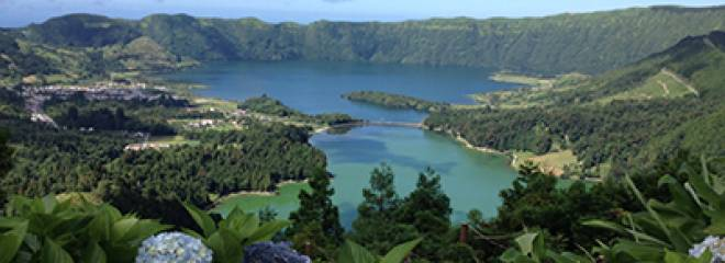 Bareboating 101: Part Two – Azores