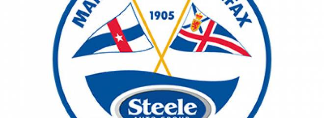 Registration Open for Marblehead to Halifax Ocean Race