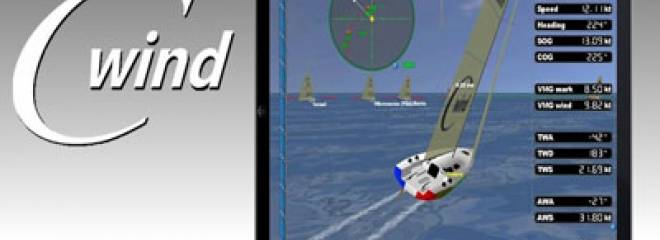 Going Virtual with Sailing Simulators and Full VR