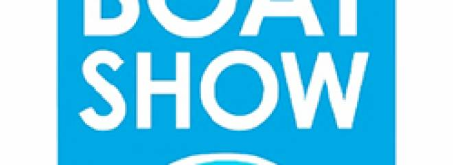 2013 Victoria Boat Show Drops Anchor April 18 - 21