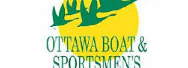 2014 Ottawa Boat and Sportsmen's Show Releases Post Show Results and Exhibitor Feedback