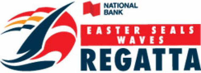 'Last Call' for Easter Seals Regatta